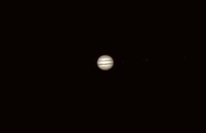 Jupiter27022015 Kopie