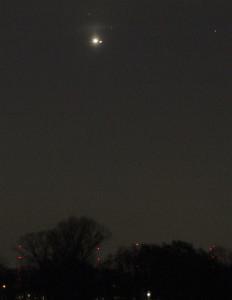 Venus Saturn 090120164 Kopie